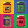 The Jam (+ FUZZ) - Single, The Cadillac Three