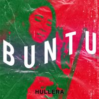 Hullera - Buntu