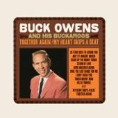 Buck Owens & His Buckaroos - Hello Trouble