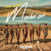 Movin on - 三代目 J SOUL BROTHERS from EXILE TRIBE mp3