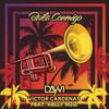 Dayvi & Victor Cárdenas - Baila Conmigo (feat. Kelly Ruiz) portada