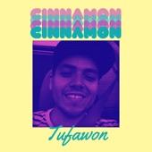 Tufawon - Cinnamon