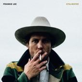 Frankie Lee - Speakeasy