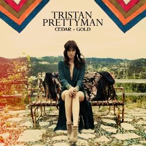 Tristan Prettyman - My Oh My - Line Dance Music