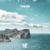 Ymori & Pueblo Vista - Better Things - EP  artwork