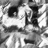 Leila Bordreuil - Headflush