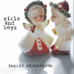 Album - ingrid michaelson - the way i am