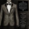 L.O.C. - Prestige, Paranoia, Persona, Vol. 2 artwork