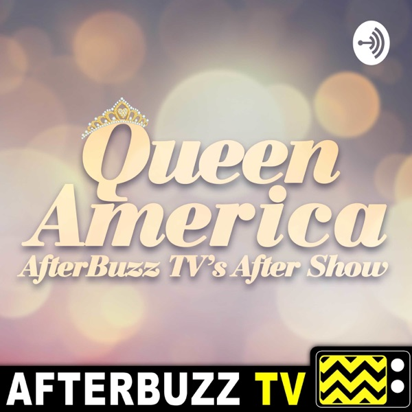 The Queen America Podcast