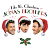 Like It s Christmas - Jonas Brothers mp3