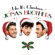 Like It's Christmas - Jonas Brothers
