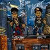 Follow Yo Heart (feat. Yhung T.O.) - Single, Spiffie Luciano