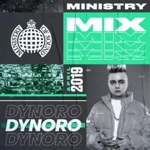 Ministry Mix April 2019 (DJ Mix) Mp3 Download