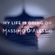 My Life Is Going On (Piano Version) - Massimo D'Alessio