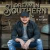 I Dream in Southern (feat. Kelly Clarkson) - Kaleb Lee