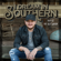 I Dream in Southern (feat. Kelly Clarkson) - Kaleb Lee