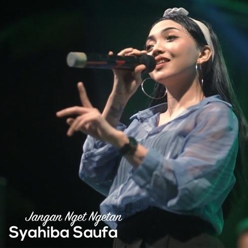 Syahiba Saufa - Jangan Nget Ngetan Mp3
