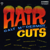 Galt MacDermot - Good Morning Starshine (feat. Jimmy Lewis, Charlie Brown & Idris Mohammed) artwork