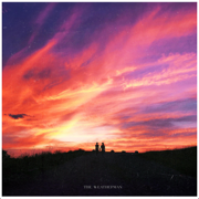 My Personal Sunset - Miles Carter - Miles Carter