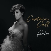 Rowlene - Curtain Call