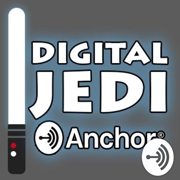 The Jedi HoloCast