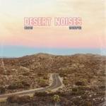 Desert Noises - Whisper