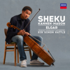 Blow The Wind Southerly (Arr. Kanneh-Mason) - Sheku Kanneh-Mason