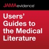 JAMAevidence Users' Guide to the Medical Literature