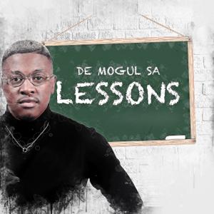 De Mogul SA - Lessons
