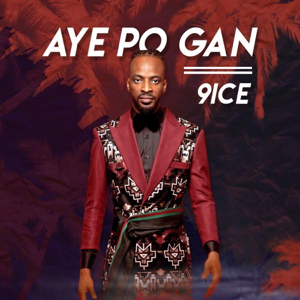 Aye Po Gan - Single