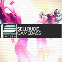 Gamebass - SELLRUDE