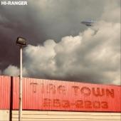 Hi-Ranger - I'll Never Know