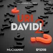 Muchanim - Uri Davidi - Uri Davidi