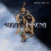 sugaan-essena-original-music-from-star-wars-jedi-fallen-order-single
