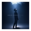 Duncan Laurence - Arcade (Acoustic Version) bild