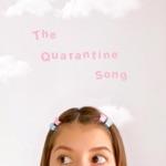 Leria - The Quarantine Song