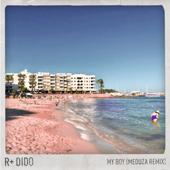My Boy (Meduza Remix)