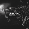 Leeland - Way Maker (Live) artwork