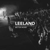 Way Maker (Live) - Leeland