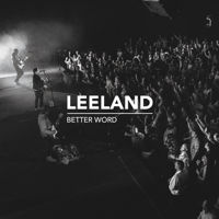 Album Way Maker (Live) - Leeland
