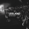 Download lagu Way Maker (Live) - Leeland