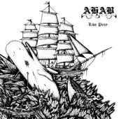 Ahab - Below the Sun (Live)