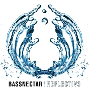 Bassnectar & Jantsen - Heavyweight Sound feat. RD