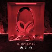 Dance Monkey (8D Audio) - 8D Tunes