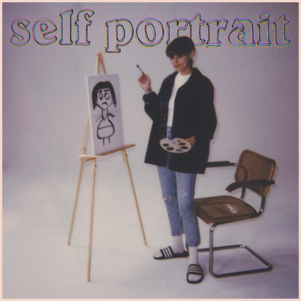 Self Portrait - EP