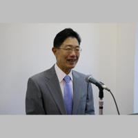 鈴木伊佐男 【講演CD:囲碁を文化に高めた棋士 戦国の本因坊算砂】