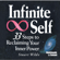Stuart Wilde - Infinite Self: 33 Steps to Reclaiming Your Inner Power (Unabridged)