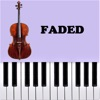 Faded Orchestral Version Single