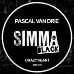 Pascal van Drie - Crazy Heart