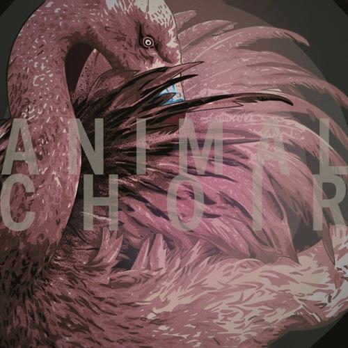 Album artwork of Her Name Is Calla – Animal Choir